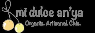 Midulceanya Logo