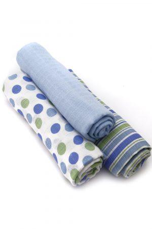 baby-boy-blue-swaddle-set1