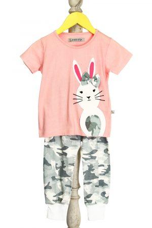 bunny-tee-and-camo-printed-pants-for-baby-girl-1