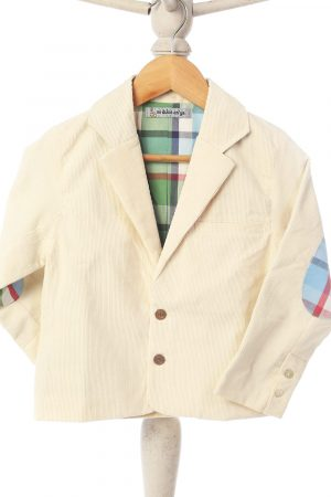 cream-cord-blazer-with-plaid-elbow-patches-for-boys-1