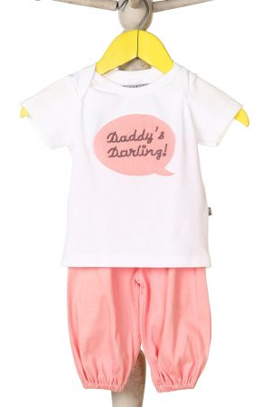 daddy's-darling-2pc-night-suit-pink-color-for-baby-girl-1