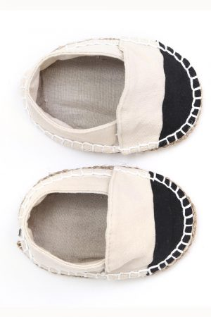 handmade-espadrilles-for-babty-boy-for-baby-boy-black toe