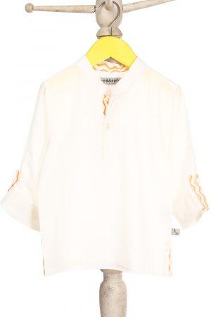 ivory-full-sleeve-kurta-style-shirt-for-boy-1