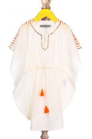 kaftan-style-dress-with-intricate-hand-embroidery-for-girl-ivory-1