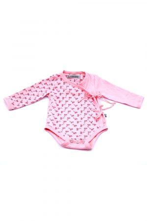 kimono-style-onesie-for-baby-girl-1