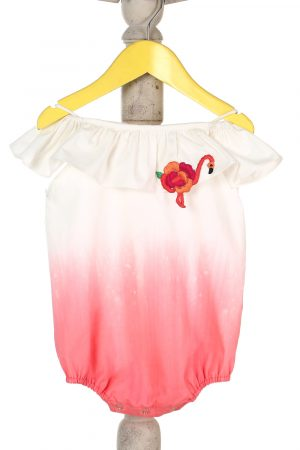 ombre-romper-with-flamingo-embroidery-for-baby-girl-1