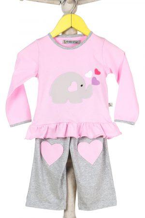 pink-elephant-applique-2pc-set-for-girls-1