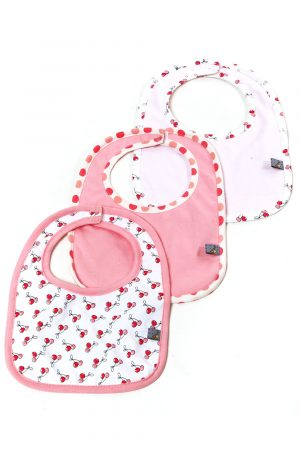 printed-bib-set-for-baby-girl-3-piece-for-baby-girl-1
