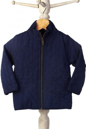 quilted-full-sleeve-jacket-navy-color-for-boy-1