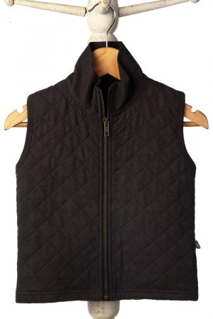 quilted-sleeveless-jacket-charcoal-color-for-baby-boy-1