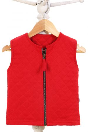 red-quilted-sleeveless-jacket-for-baby-girl-1