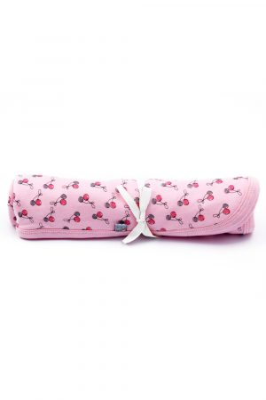 reversible-blanket-for-baby-girl-pink