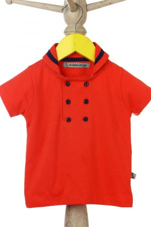 sailor-inspired-tee-with-neck-detailing-for-baby-boy-red-1