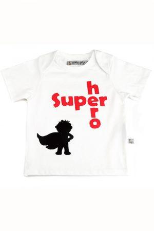 superhero-tee-shirt-with-cape-for-baby-boys-black