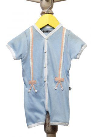 suspender-applique-half-leg-romper-for-baby-boy-blue