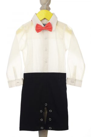 tuxedo-style-romper-with-bow-tie-for-baby-boy-black-1