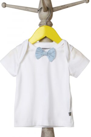 white-tee-with-detachable-blue-bow-for-baby-boy